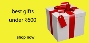 Gifts Under 600