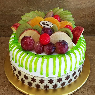 vacs cake delivery hyderabad