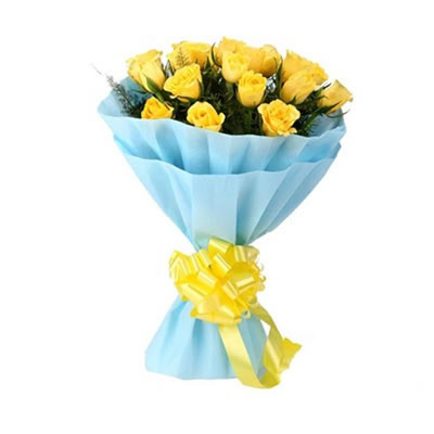how to send flowers online in hyderabad
