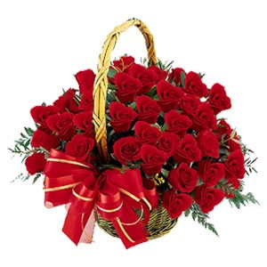 florists in hyderabad banjara hills
