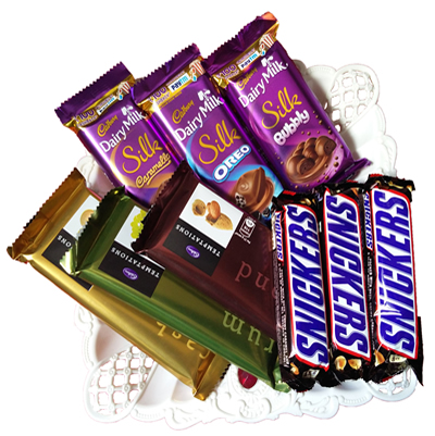 chocolates delivery hyderabad