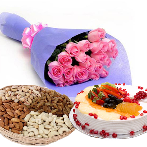 home delivery of cakes and flowers in hyderabad