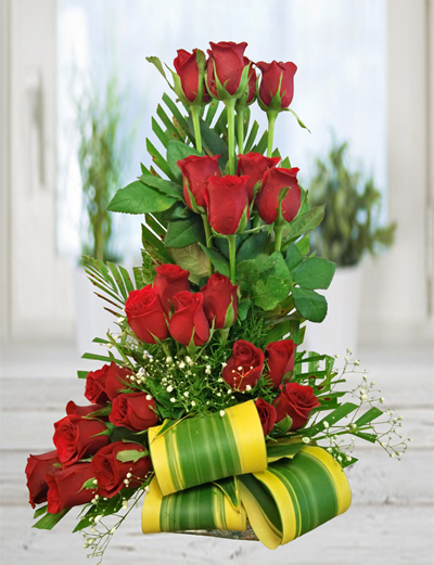 best online florist hyderabad