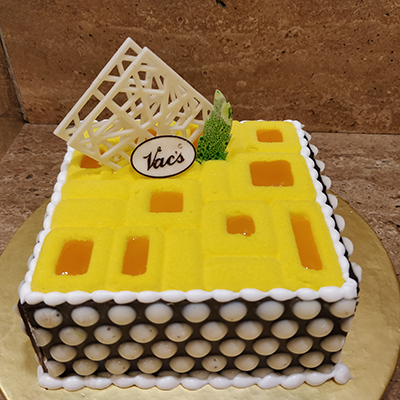 order vacs bakery cake online in hyderabad